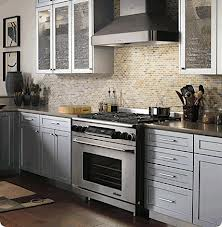 Appliance Repair Company New Brunswick