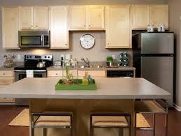 Kitchen Appliances Repair New Brunswick