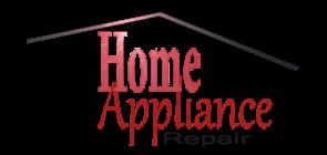 appliance repair new brunswick