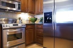 Home Appliances Repair New Brunswick