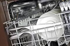 Dishwasher Technician New Brunswick