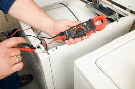 Dryer Technician New Brunswick