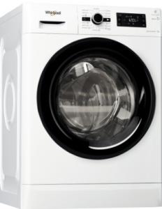 Whirlpool Appliance Repair New Brunswick